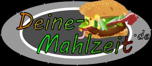 Deine-Mahlzeit.de