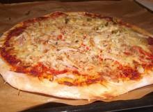 2014-11-23-pizza-fertig12